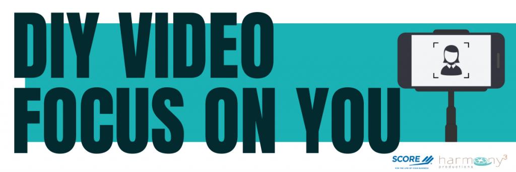 Video workshop image